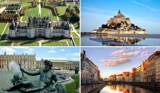 tourisme-francais
